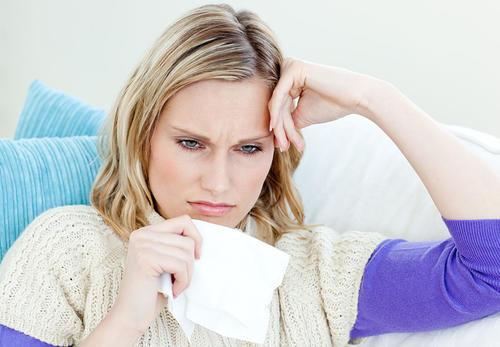 专家解读常见病之产后抑郁症,这些你一定要知道!