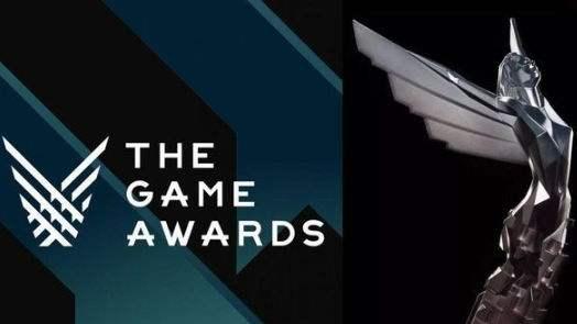 游戏界的奥斯卡,TGA2019各奖项游戏提名名单(全)