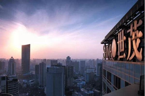 京东方引领创新,半导体技术发明专利位列全球前三甲