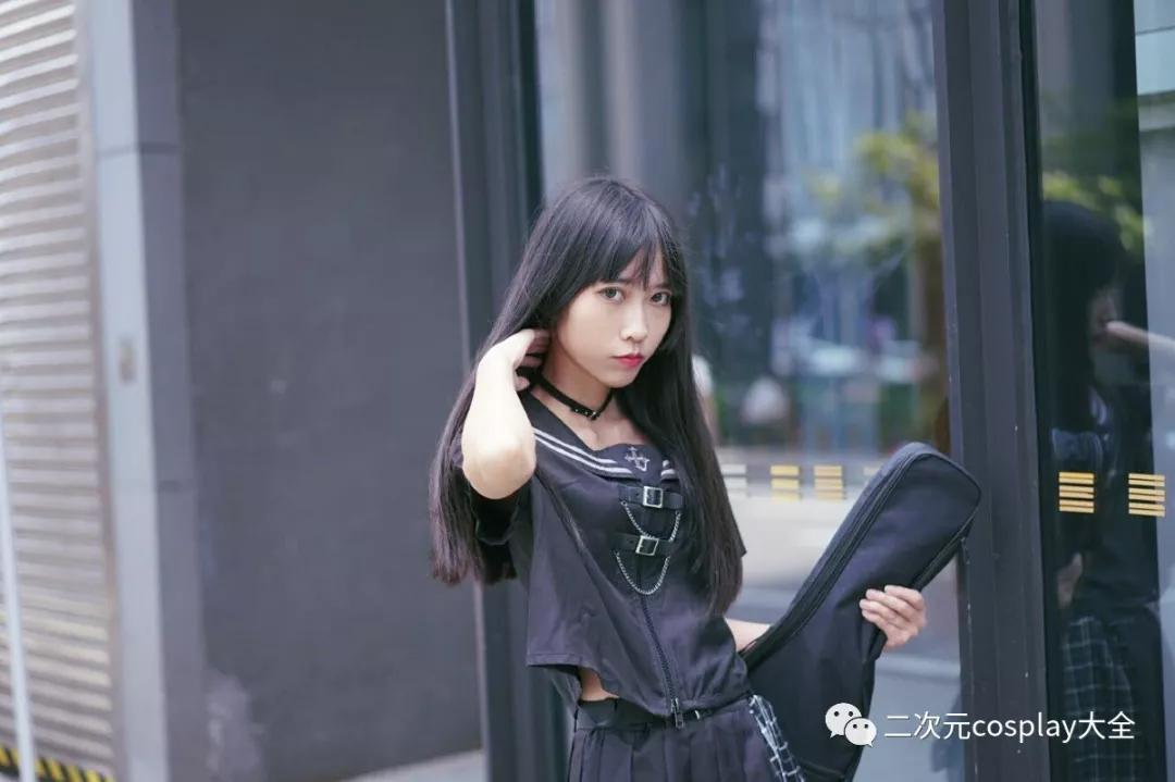 【好魔域私服】粉丝集体抵制郑爽出演新电影:请珍惜羽毛