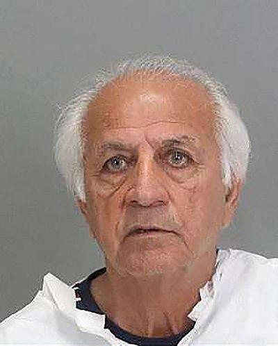 美国一检察官为抓性侵嫌犯 竟拿13岁亲生女儿当诱饵