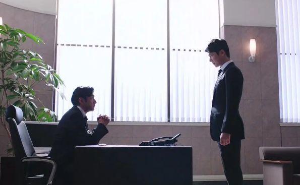 日本人真麻煩:「なるほど」不禮貌的原因竟然是…_對話