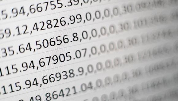 周鴻祎:要用整體思維和大數據應對5G安全問題