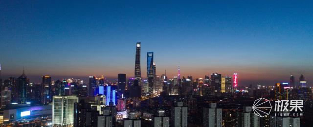 城市生活也需要手电——Olight Baton Pro试用_模式