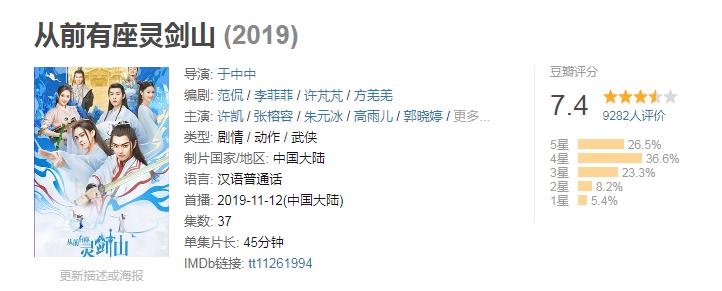 """混血美女张榕容首次挑战""""沙雕""""人设,莫名有点喜欢!_王舞"""