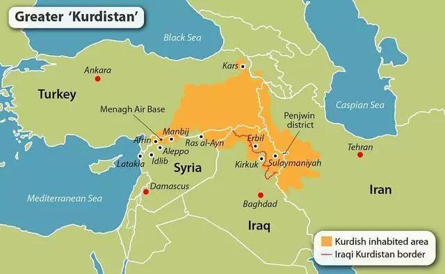 今日伊拉克民众后悔推翻萨达姆政权了吗?_问题