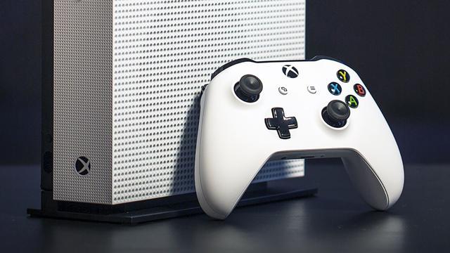 微软改进功能查看XB1好友页面直接买游戏_One