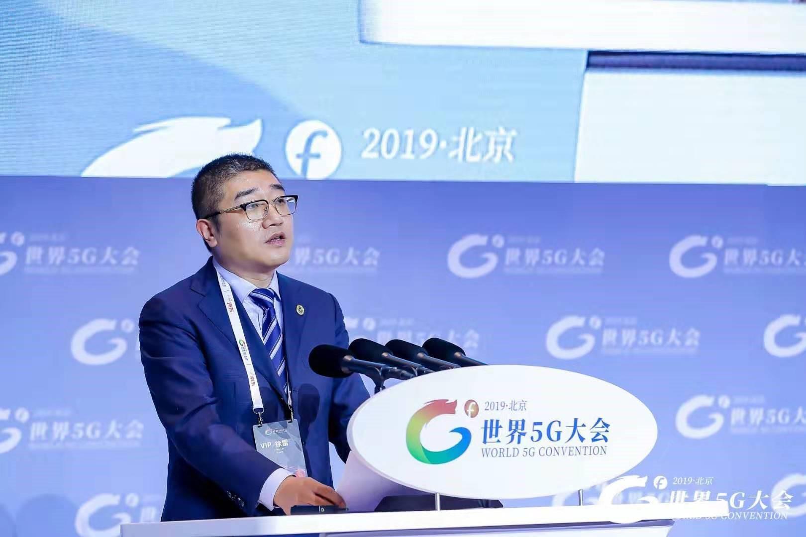 http://www.110tao.com/kuajingdianshang/91752.html