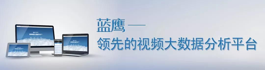 美兰德:爱奇艺法医剧《心灵法医》极具治愈力量,聂远重