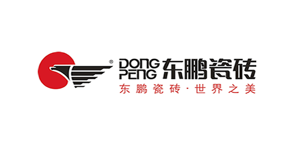 中国瓷砖行业十大品牌排行榜