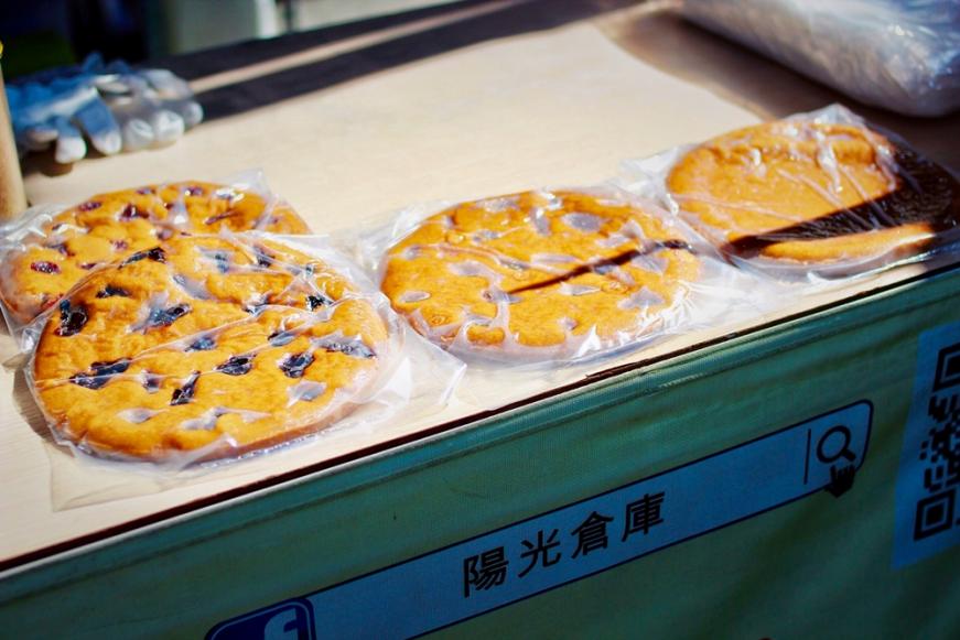 桃园 大溪老街必吃小吃美食,吃饱喝足漫步老街,你吃过哪几家?