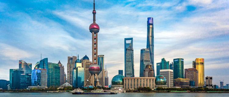 上海作为魔都,这个名字到底是怎么来的?很多人未必知道!