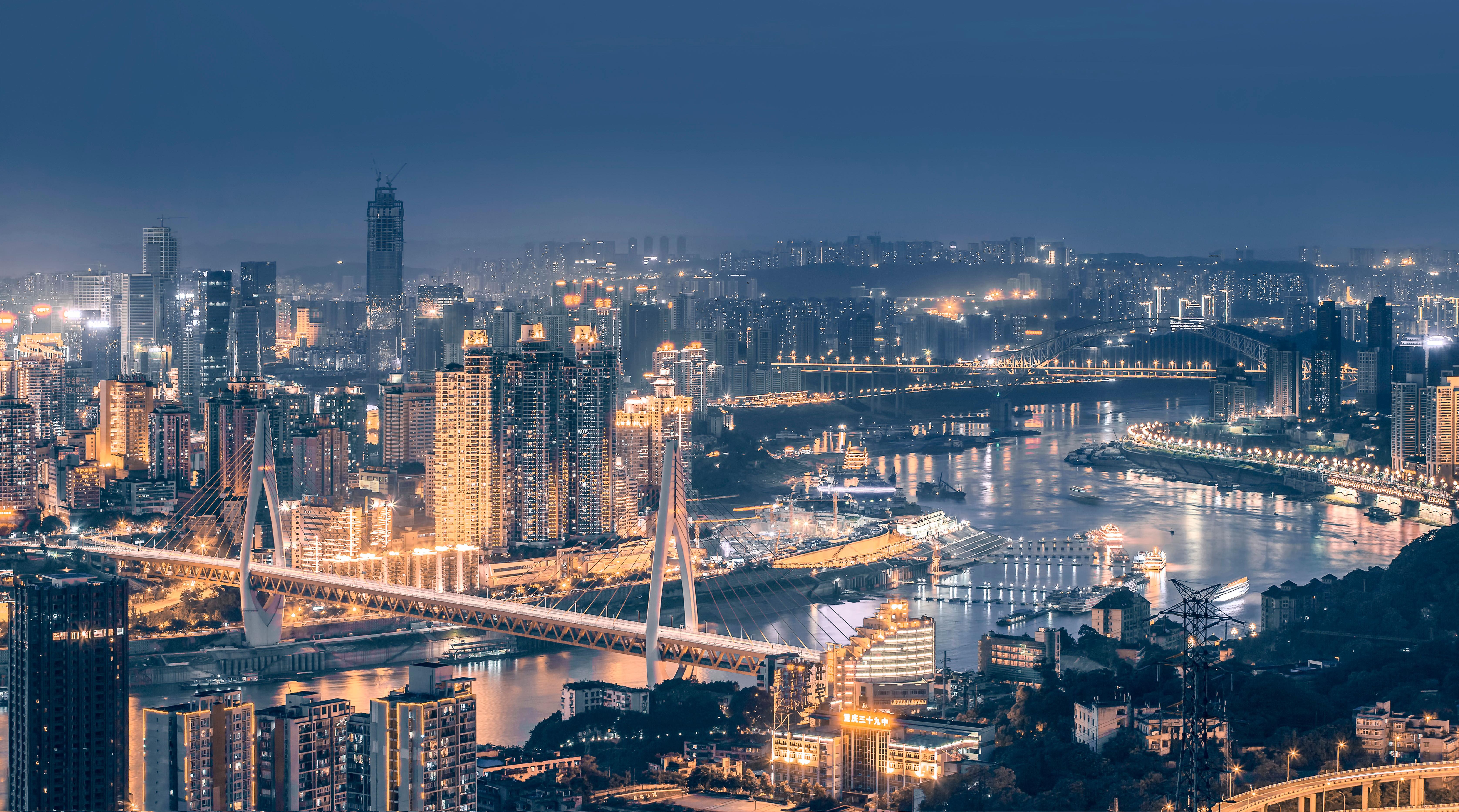 重庆市gdp_重庆市gdp排名