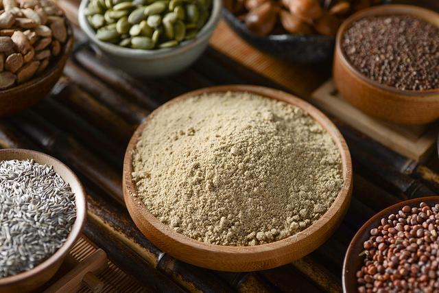 代餐减肥可以替代传统减肥方法吗