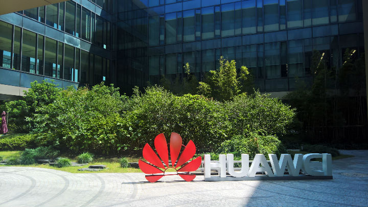 http://www.reviewcode.cn/yunjisuan/97033.html