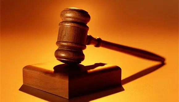法院:律师作无罪辩护并不导致认罪认罚具结书的撤销