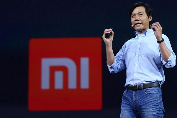 1分钟出60台手机,效率提升60%,5G未来工厂将成小米另一条增长曲线?