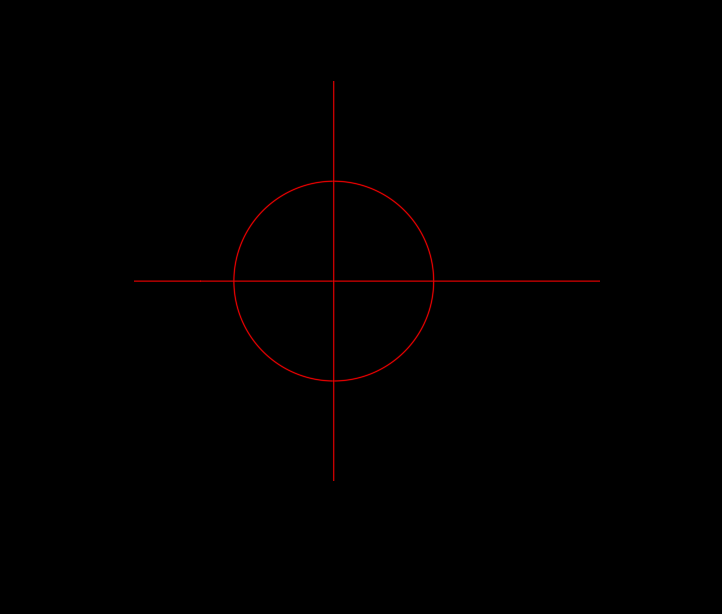 cad平面图灯具图例