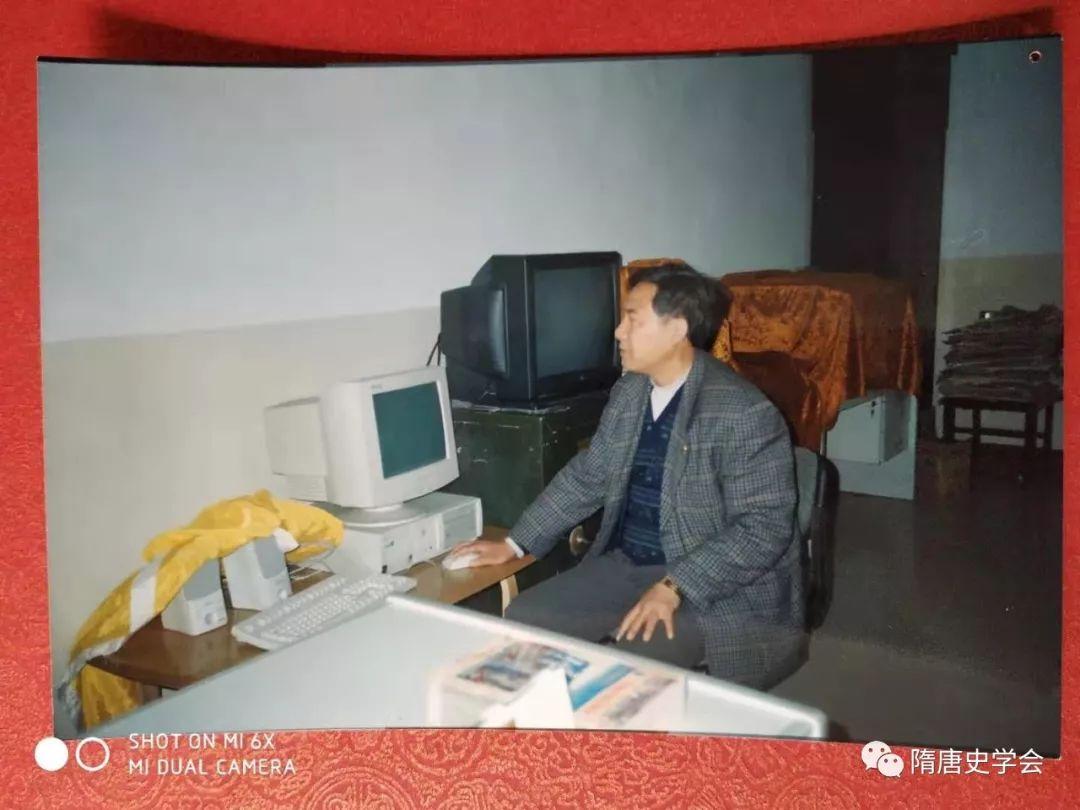 http://www.weixinrensheng.com/lishi/1567856.html