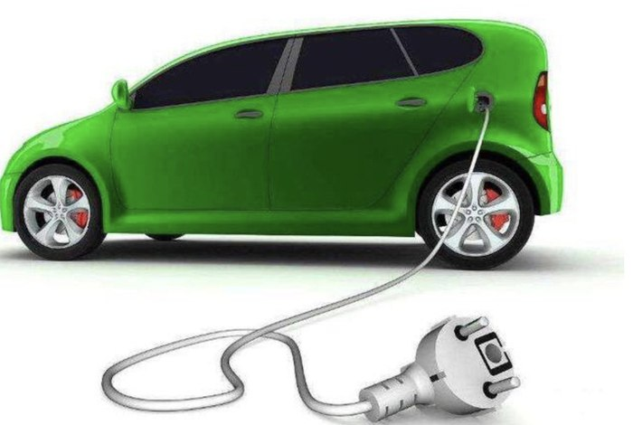 新能源提车需要注意什么?