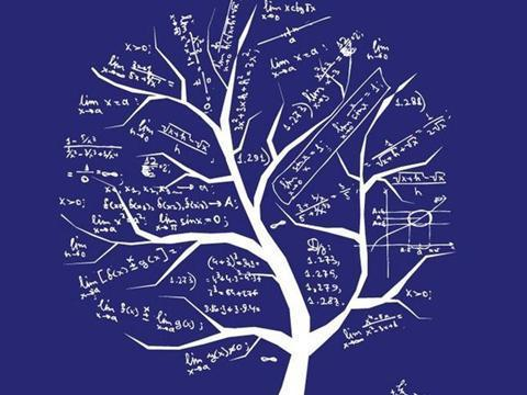 吴国平 如果说古诗词是语文味,那么数学味是什么