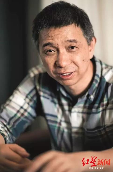 阿里云创始人王坚当选中国工程院院士曾任杭州大学心理系主任