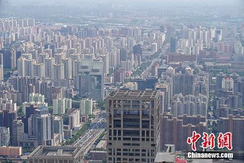 """中国机遇:外企感叹""""无处不在"""""""