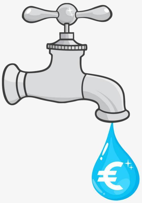 净水器,导致孩子铅中毒 还是其他原因