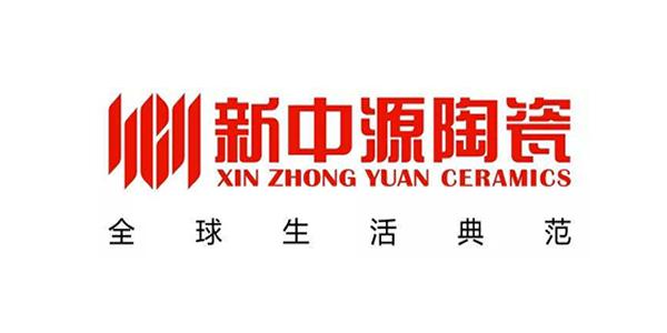 中國瓷磚行業十大品牌排行榜