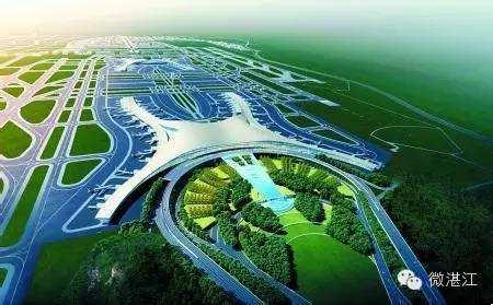 湛江城市大发展,依法治市是根本