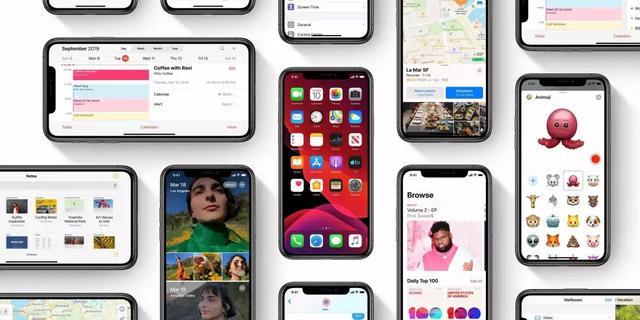 苹果手机的屏幕乱跳到底是什么原因