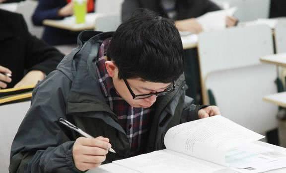 原创某985考研生倾诉:我好想退学,真不想再继续读研了!