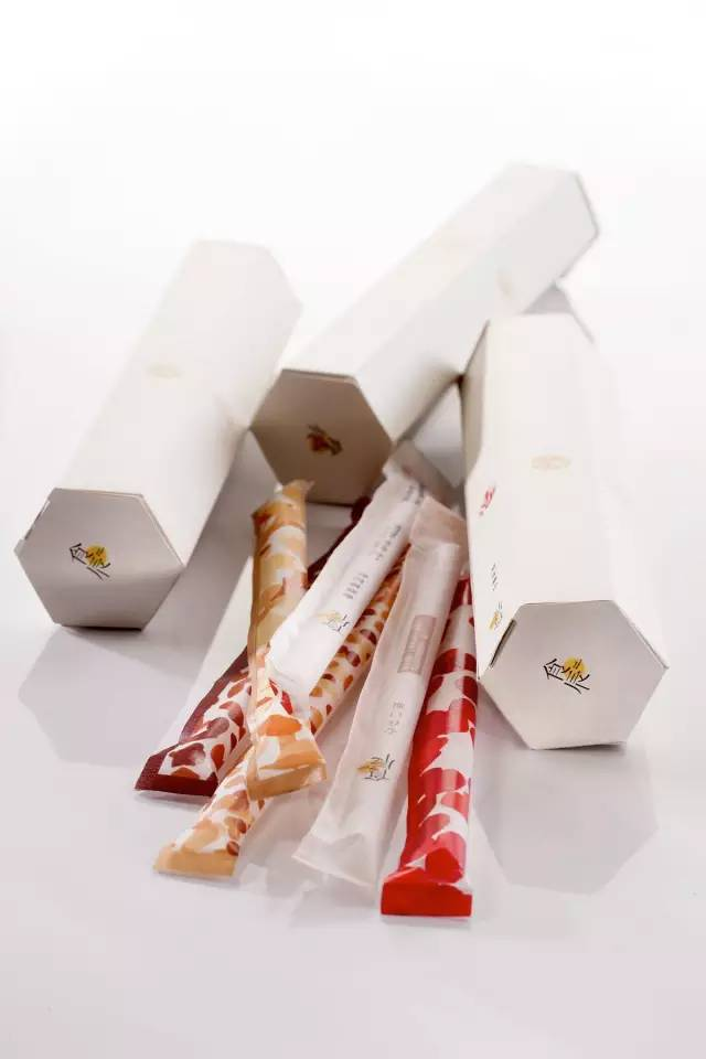 中药材产品外包装设计