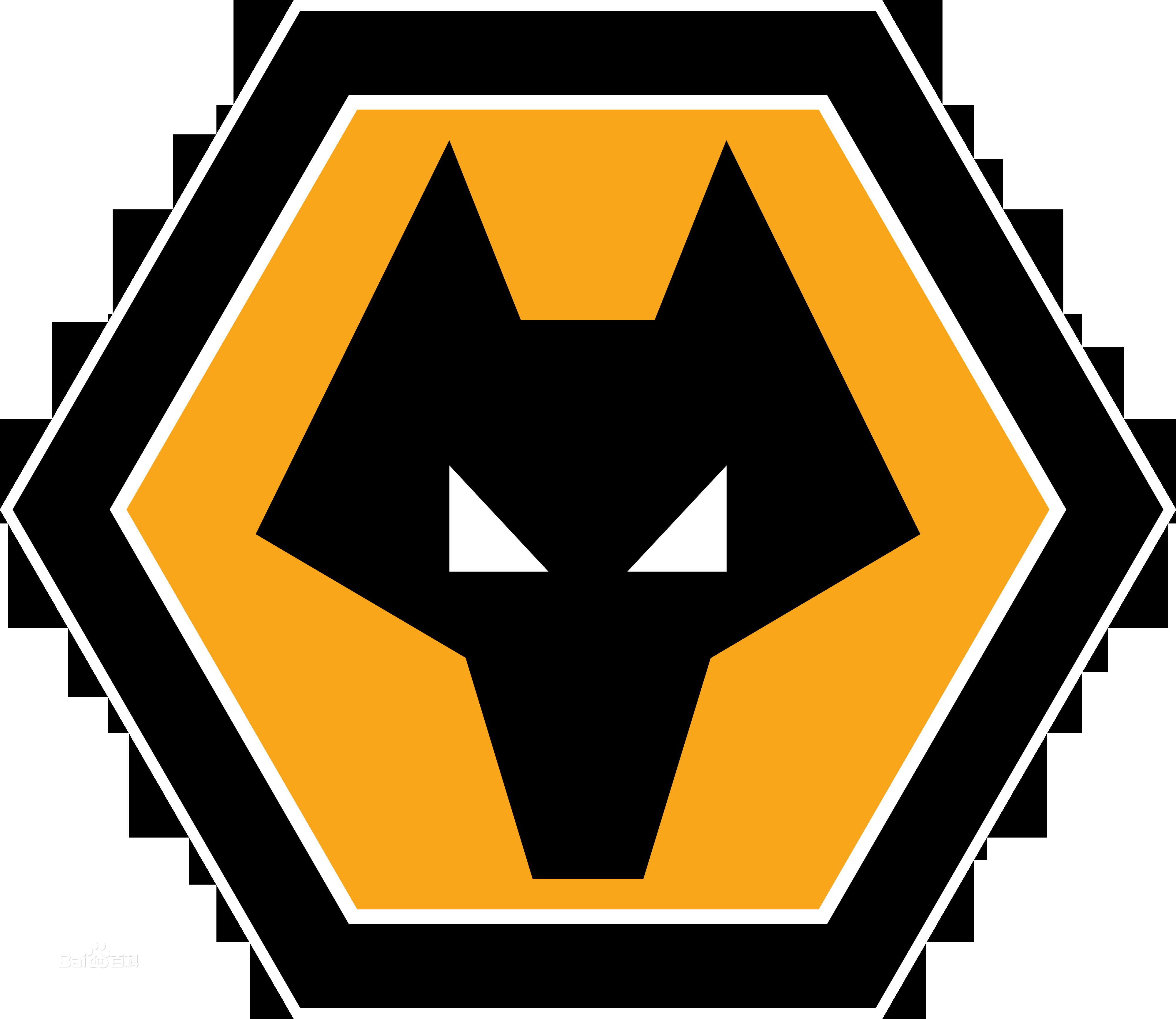 竞彩足球 周六025 英超 伯恩茅斯vs狼队,狼队又来了 比赛