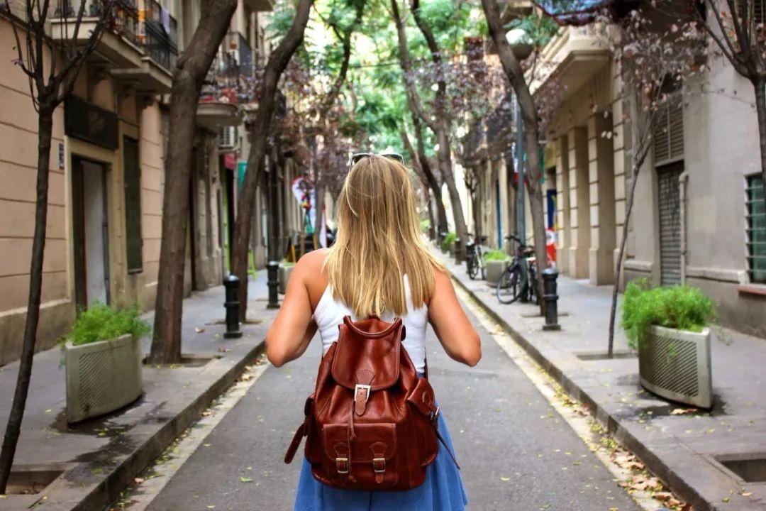 没想明白这三点,就别急着跟风出国留学!