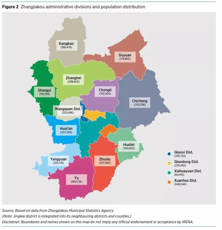 城市行政区gdp排名_中国城市gdp排名2020
