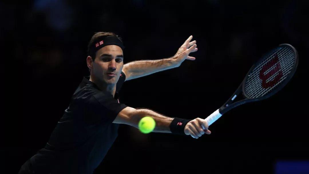 [热文]费德勒:对2020澳网夺冠充满信心不需要奥运金牌证明自己