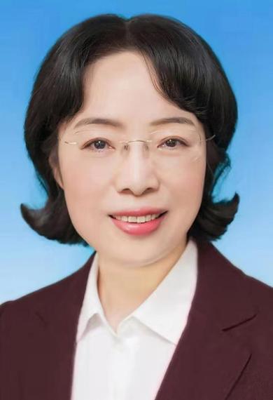 http://www.cqsybj.com/chongqingjingji/82081.html