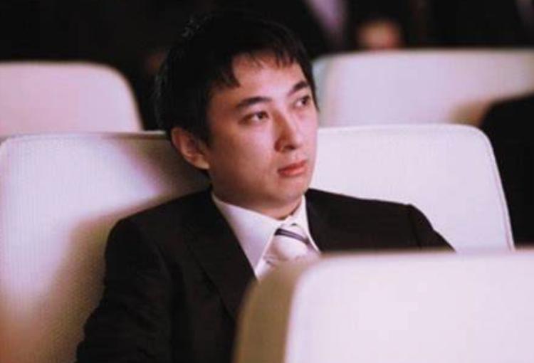 <strong>王思聪再次被限制消费;杭州青年汽车被法院裁定破产</strong>