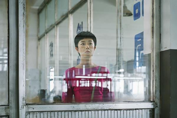 《南方车站的聚会》国内首映,刁亦男胡歌喝酒交朋友