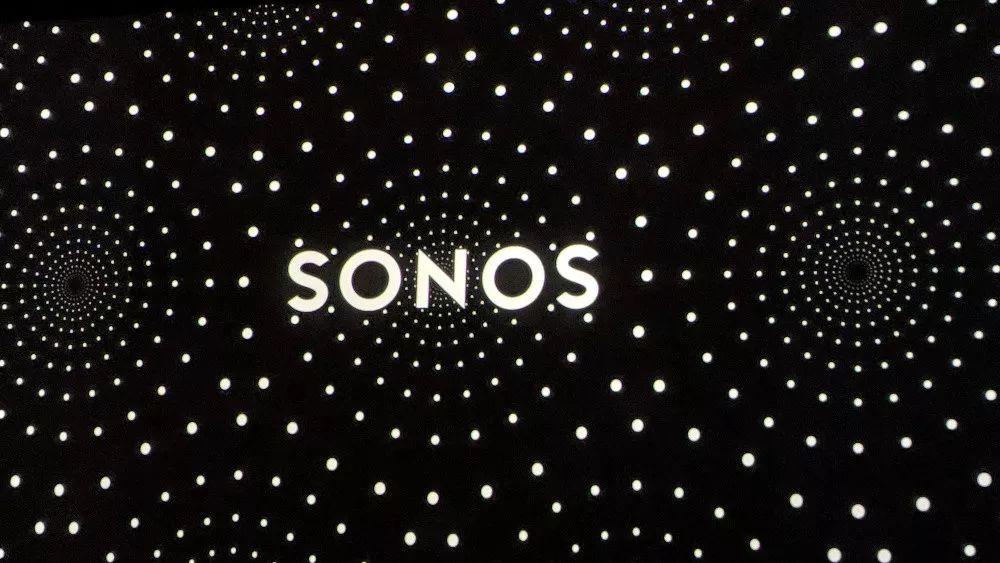 ?й???????????Sonos??????????????3750???????????