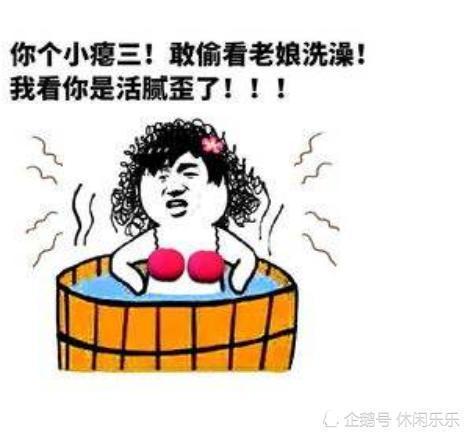 王哲林代表中国队征战了男篮世界杯和军运会