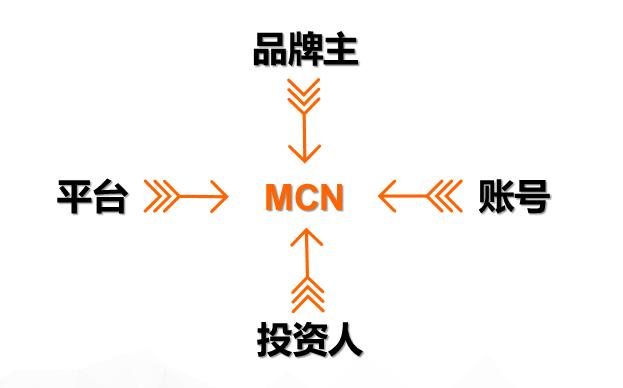 [网王]桃花债  40国中生生存手册·c委托状2.3