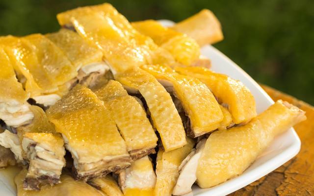 海南美食,你最喜欢吃哪个呢?