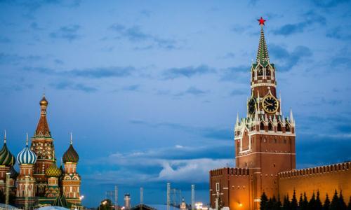 <b>2020年俄罗斯留学申请的途径</b>