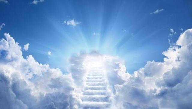 《被错过的天堂》:在临死前一秒,你会对你的亲人说些什么?