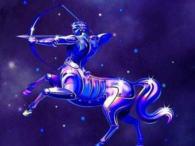 11月25日至12月1日幸运星座:射手、天蝎、金牛、水瓶、天秤上榜
