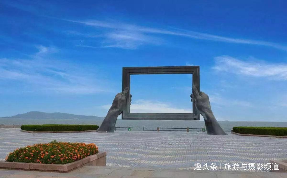 """中国""""最干净""""城市排行:北京上海落榜,最后的丝毫不输日本"""