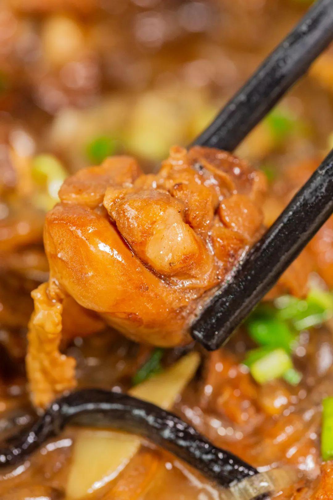 中大小北门人气爆灯的饺子馆,量足、白菜价,难怪他们都不舍得公开!