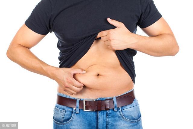 精彩:原创减肥期间怎么吃?4个减脂餐原则,坚持3个月,体重下降15斤